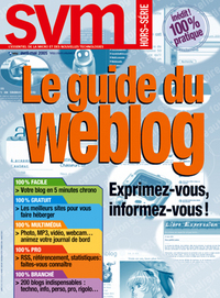 Coverblogsvm_1